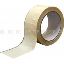 Mp Lift Tape Cam Kenar Bandı 50mm*10mt.