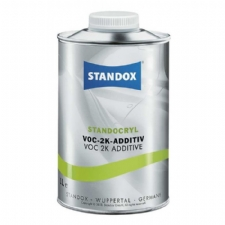 Standox 2k Voc Additive 1/1