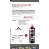 HEAVY CUT COMPOUND 1000 1LT