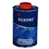 Duxone Dx-20 Sertleştirici 1/1