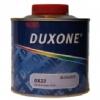 Duxone Dx-22 HS Sertleştirici 1/2