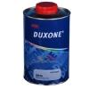Duxone Dx-24 Hızlı Sertleştirici 1/1