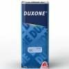 Duxone Dx-30 Temizleme Tineri 5/1