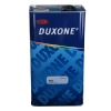 Duxone Dx-34 Akrilik Tiner Standart 5/1