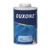 Duxone Dx-46 2K Akrilik Çok Parlak Vernik 1/1