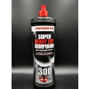 Super Heavy Cut Compound 300 1 LT